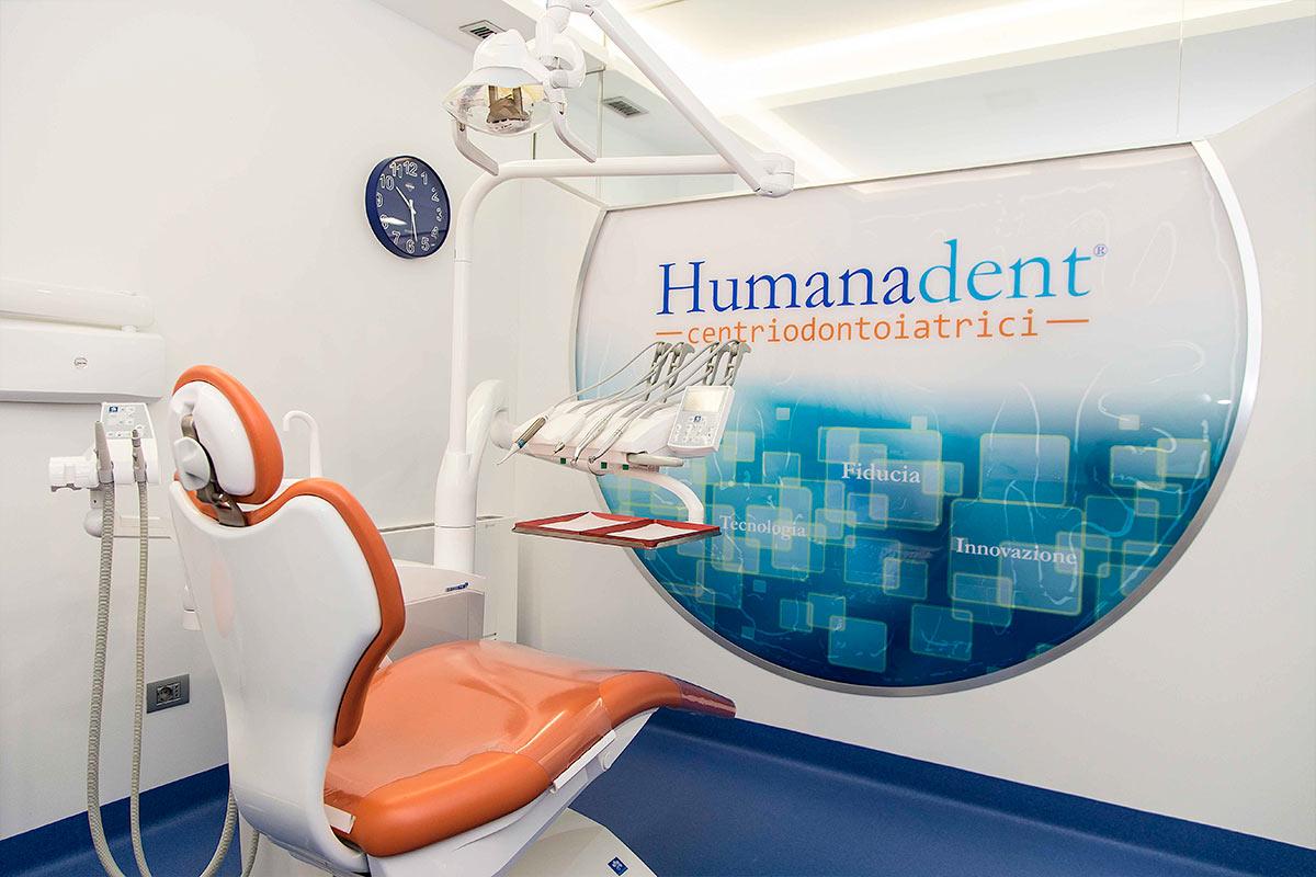 humana12