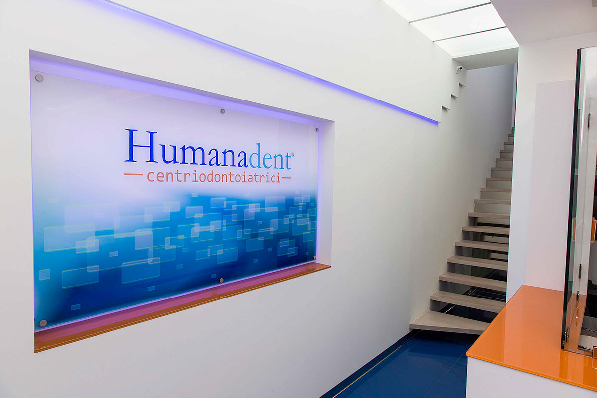 humana9