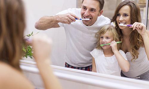 Igiene-e-Parodonto