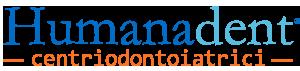 humanadent-logo-2