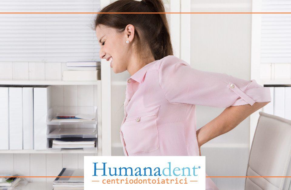 dolori-di-schiena-humanadent-immagine2